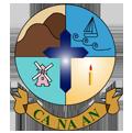 คานาอัน เนอร์สเซอรี่ รับเลี้ยงเด็ก บริการรับดูแลเด็กก่อนวัยเรียน เสริมทักษะ กับบุคลากรที่ผ่านการฝึกอบรม